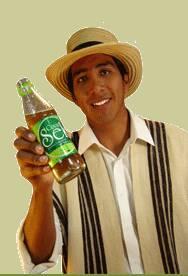 Coca-Sek